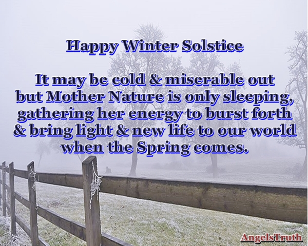 winter-solstice-2016